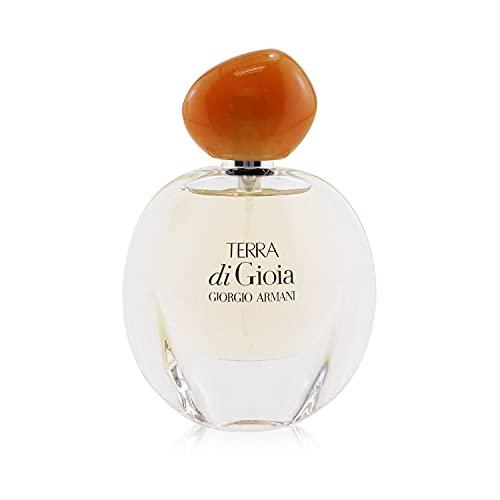 Armani Terra di Gioia Ea de Parfum – 30 ml