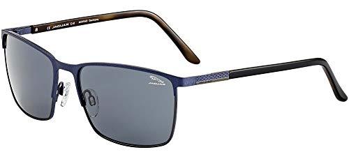 Jaguar Herren Sonnenbrillen 37359, 3100, 60
