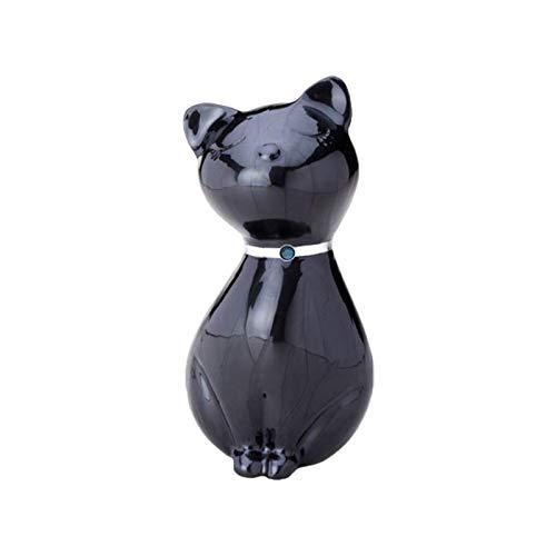 Au Paradis Des Chats Urne Herzogin Grabasche, Erinnerungsstück Für Katzen, Erinnerungen An Ihr Haustier.