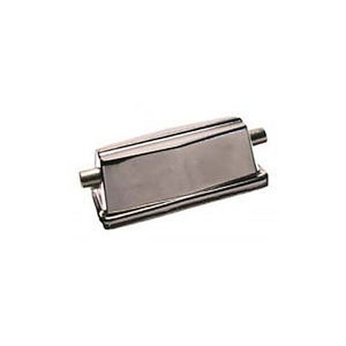 Stagg 1C-SR-HP Lugs for Snare Drum