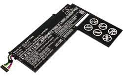 Max 62% OFF Replacement For Asus Mbp-01 Technical By Battery Precision Luxury goods