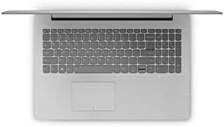 "Lenovo 81BT0020TX IdeaPad 320 15.6"" Dizüstü Bilgisayar, Intel Core i5-8250U İşlemci, 4GB RAM Bellek, 1TB HDD Depolama, 2 GB AMD Radeon 530 Ekran Kartı, Windows 10 Home"