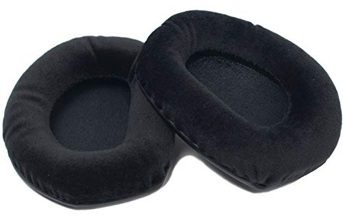 Genuine Sennheiser Replacement Ear Pads Cushions for SENNHEISER RS185, HDR185 Headphones