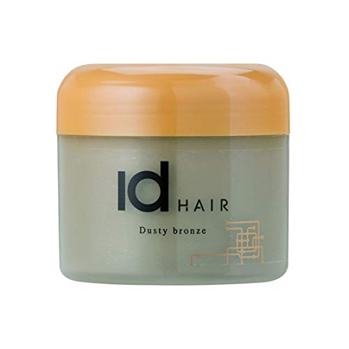 IdHAIR Dusty Bronze Cire coiffante 100 ml