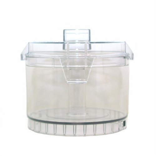Cuisinart Work Bowl with Cover for Mini-Prep (DLC-1)