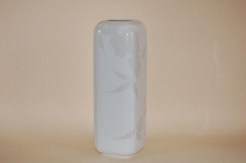 Vase 24cm Tavola Kyoto Hutschenreuther