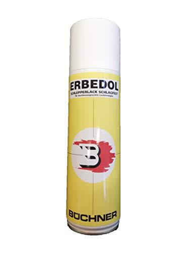 Erbedol Sprühdose 300 ml Fendt Grau 300 ab 1988 SL4678 0220 6212