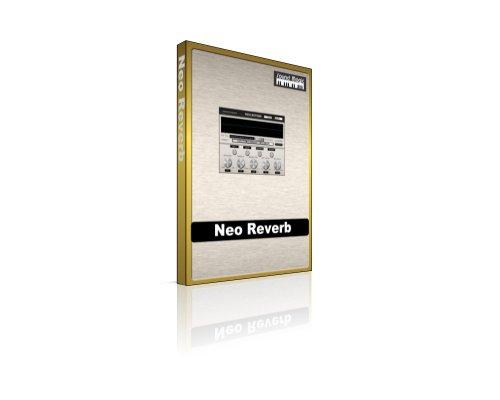 cámara hibrida fabricante Sound Magic