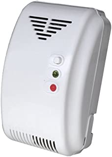 Beeper DET-GN101 Natural and Soporific Gas Detector, Standard