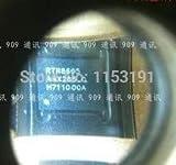 5 unids/lote Nuevo Original para iphone 4S SI IC RTR8605