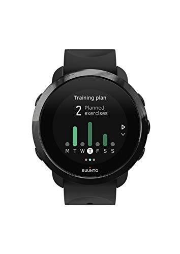 Suunto 3 Fitness Reloj Multideporte