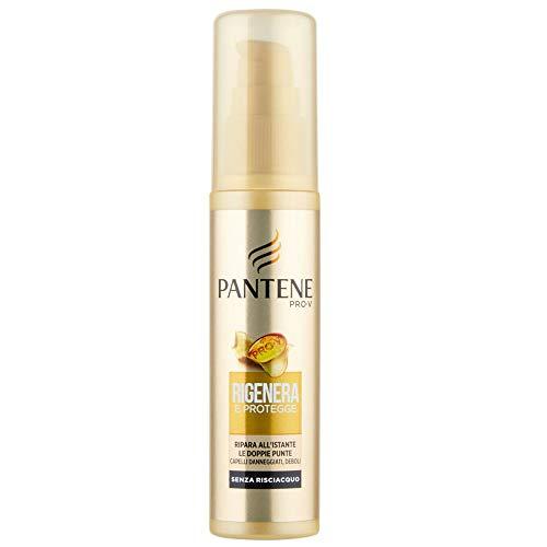 PANTENE Régénère et protège – Double pointes 75 ml.