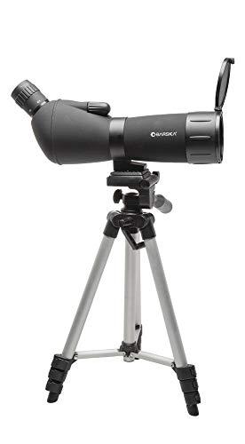 Colorado Barska Spotting Scope 20-60-60mm with case and Tripod