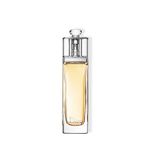 DIOR - Addict edt 50 ml