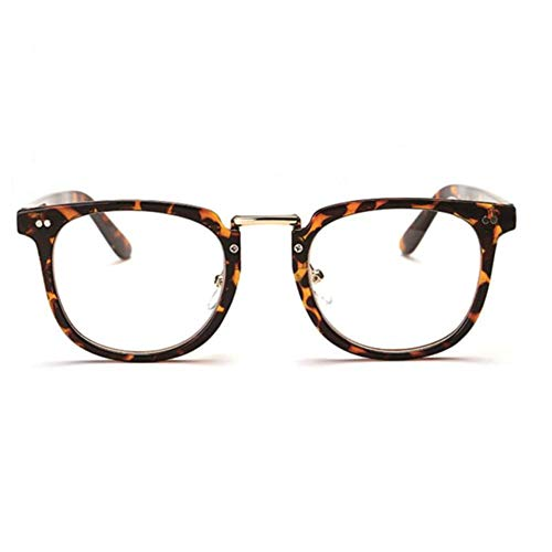 BEL-DEK X-ray Protective Lead Glasses Radiation Lead Eye Wear
