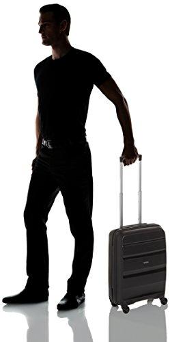 American Tourister 59422/1041