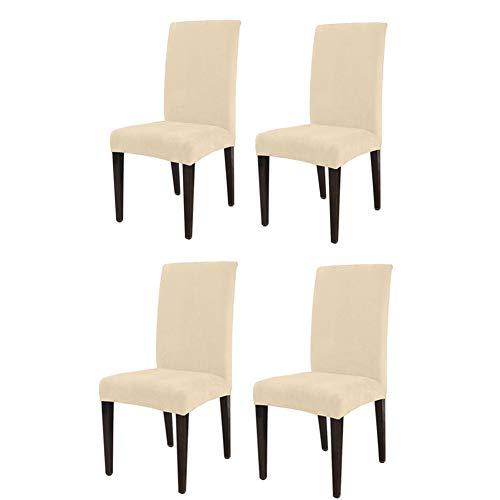 ikea stoelen eetkamerstoelen
