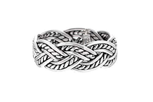 Windalf -   Wikinger Ring