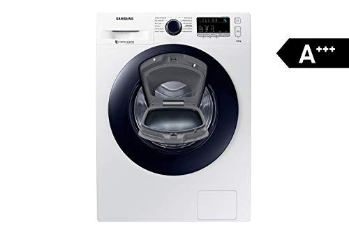 Samsung WW4500 WW70K44205W/EG Waschmaschine 8 kg Frontlader / 1400 U/min/Addwash/Weiß