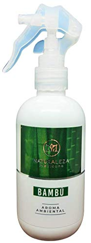 aqva divina perfume fabricante Naturaleza Mexicana
