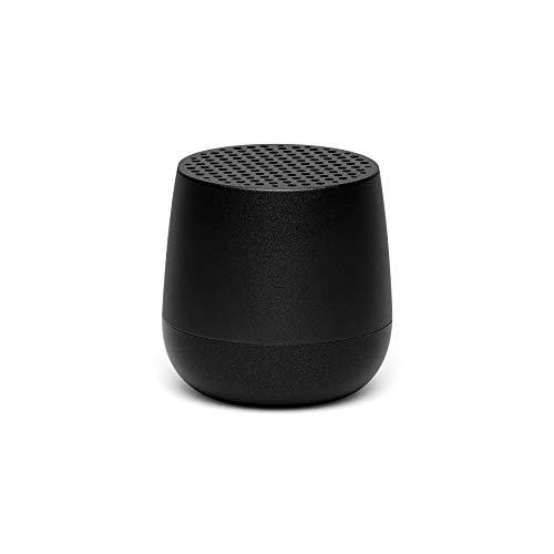Lexon Mino+ Bluetooth-Lautsprecher,...