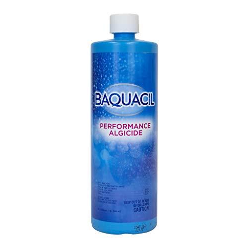 Baquacil Performance Algaecide