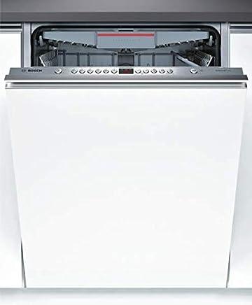 design de qualité 024e9 e9eaf Amazon.fr : Lave Vaisselle Bosch Silence Plus - Voir aussi ...