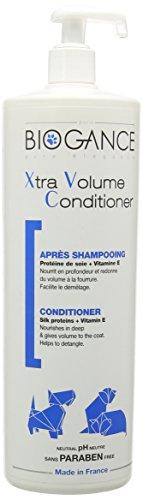 Biogance BGXV1L Hond Shampoo, volume, 1 l