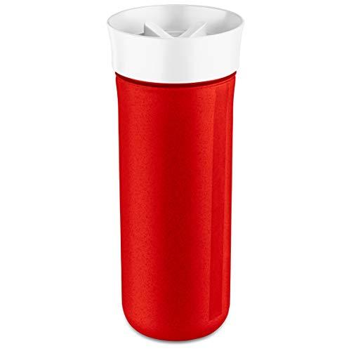koziol Water Bottle 700 ml SAFE TO GO XL