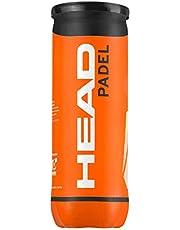 Head - Pelota de Padel Flash Pro CB