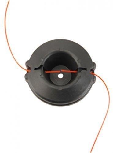 Genuine Echo X480000021 GT & PAS 2 Line Rapid Loader Trimmer Head (X480000020)