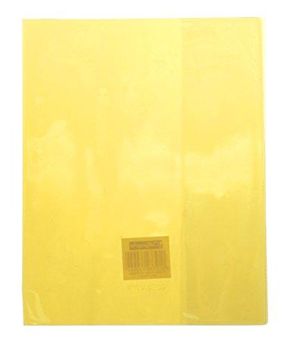 Clairefontaine PVC Oefening Boek Beschermer