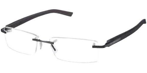 TAG Heuer Unisex-Erwachsene Trends Rubber 8109 Trends Brille Rubber 8109