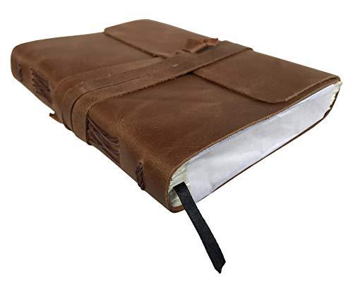 Leather Journal | Women Journal Leather | Women Leather Journal | Sketchbook | Women Leather Sketchbook | Leather Notebook | Leather Journal for Men | Leather Blank Page Journal | Leather Blank Book