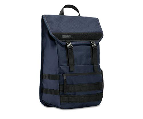 Timbuk2 Rogue Laptop Backpack $49