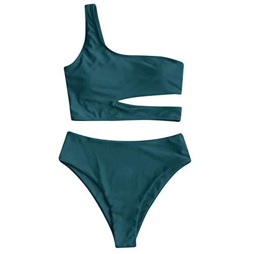 Vestido Novia Playa, Bañador Rojo Mujer, Bikini Deportivo Mujer, Bikini Blanco Mujer,...