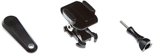 SP Gadget Clip Adapter, Schwarz, Unisex
