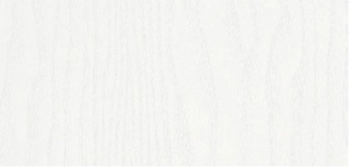 Klebefolie Holzdekor Möbelfolie Weiß 67,5 cm x 200 cm Dekorfolie Selbstklebefolie