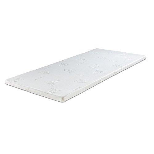 Sofa 50,00 cm