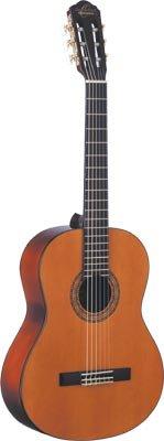 Washburn OC9 Oscar Schmidt Classical Acoustic Guitar