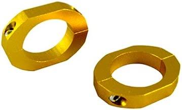 Best whiteline lateral locks Reviews