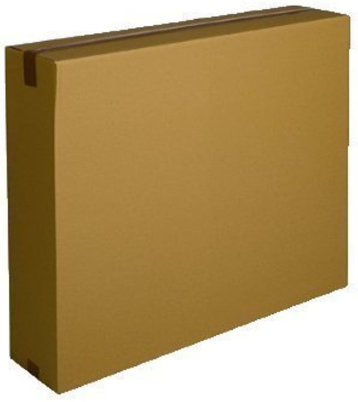 50 Faltkartons 915 x 200 x 860 mm, Verpackung Versand Schachtel aus Wellpappe Karton Kiste Postversand B004UF2G9Y | 2019