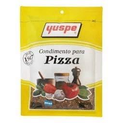 pizzakruiden lidl