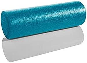 PRO-FORM Proform 18 Inchs Foam Roll