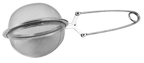 FACKELMANN 49162 7,6 cm inklapbare handgreep Tebol, roestvrij staal, zilver