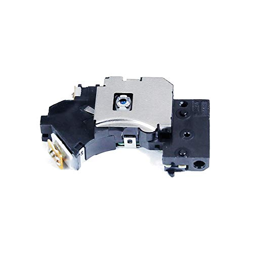New Laser Lens Head Optical Pickup Assy Replacement Model: PVR-802W KHM-430, for Sony Playstation 2 Slim PS2 SCPH 70000 77001 70001 79001 90000 90001 Series Console, Repair Spare Parts Accessories