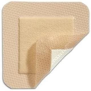 Mepilex Border Lite Silicone Foam Dressing 3