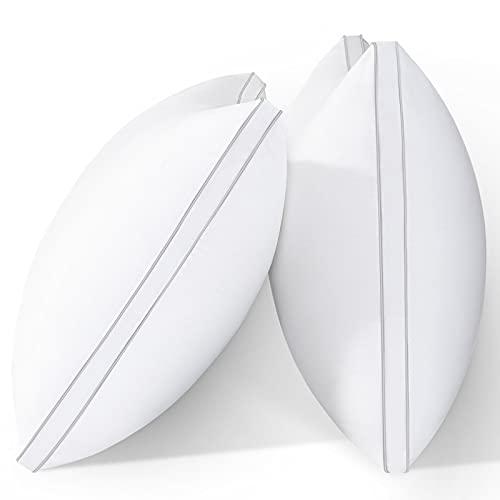 viewstar Pillows