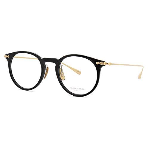 おしゃれにきまる!眼鏡メンズのおすすめ人気ランキング20選【ブランドも】