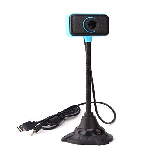 Cable Compacto y Ligero 4.0 Mega píxeles USB 2.0 sin Conductor de...